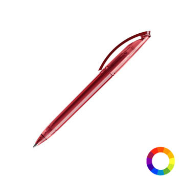 DS3.1 transparent Stift