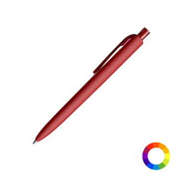 DS8 soft touch Stift