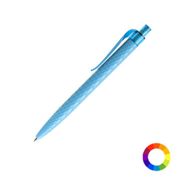 QS1 soft touch Stift