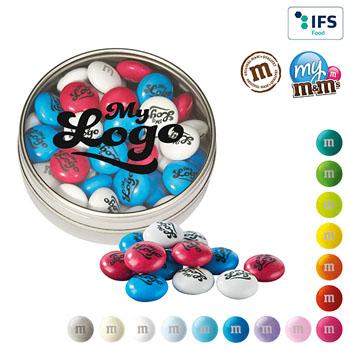 My M&M's® (45 g)