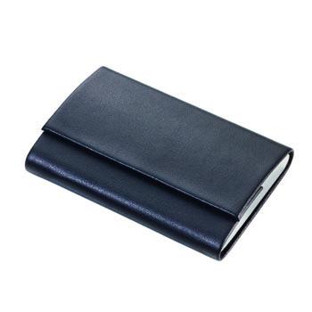 """Credit card case """"SOPHISTICASE"""""""