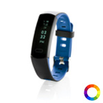 Bracelet connecté Move Fit